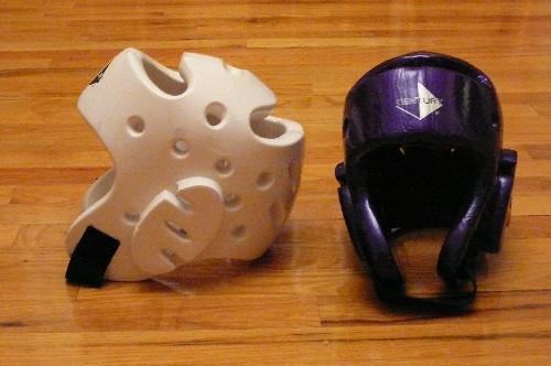 Sparring_helmet